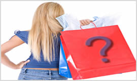 Mystery Shopping Rickmansworth